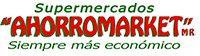 """""""Ahorromarket""""-Siempre más económico  Cabrero   Yumbel   Yungay"""