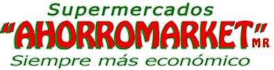 Logo Organi